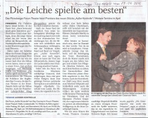 PT vom 21.04.2015_Theater
