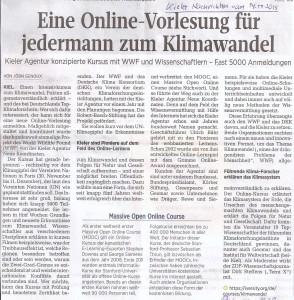 Kieler Nachr.vom141115_iversity